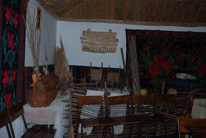 travelblog-moldova-pensiune-gura-cuptorului (16)