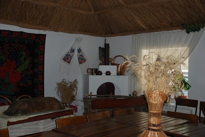 travelblog-moldova-pensiune-gura-cuptorului (17)