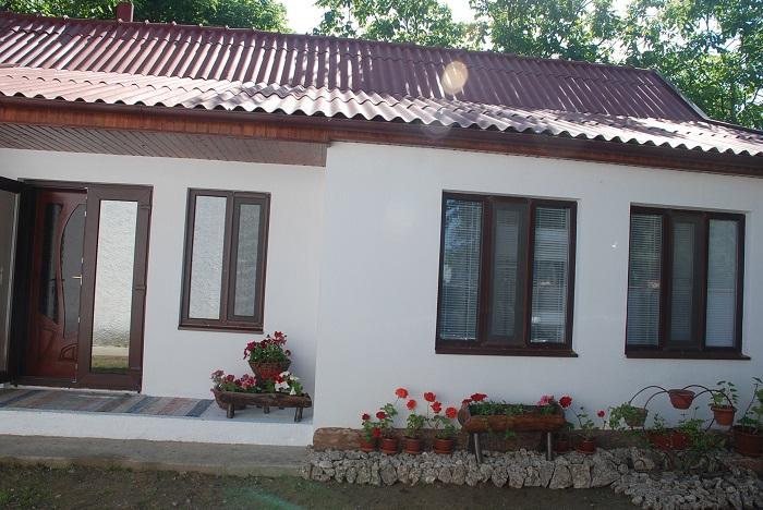 travelblog-moldova-pensiune-gura-cuptorului (8)