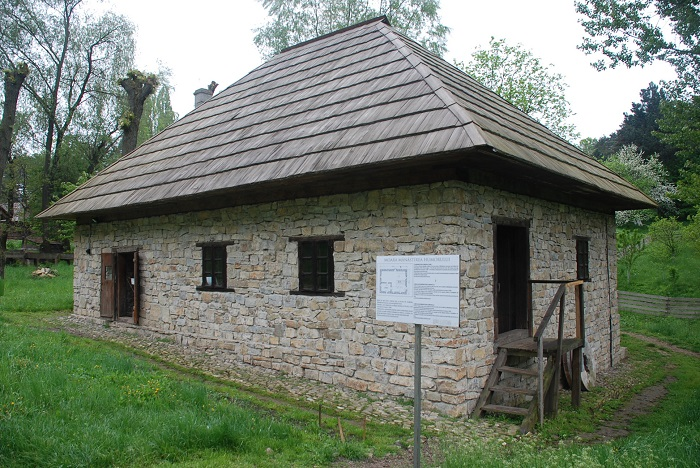 travelblog-moldova-suceava-bucovina (11)