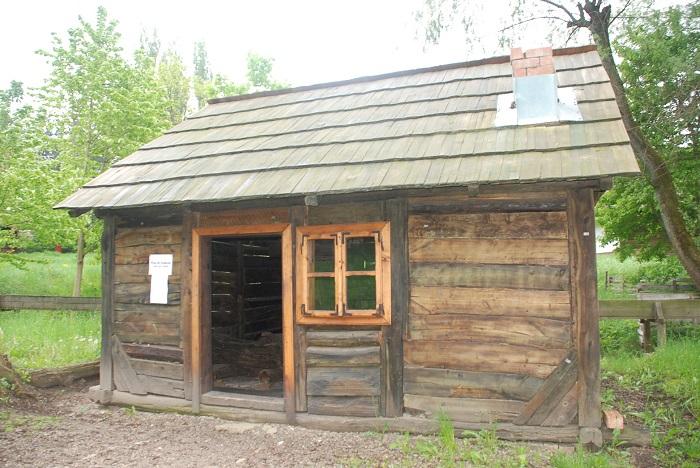 travelblog-moldova-suceava-bucovina (13)