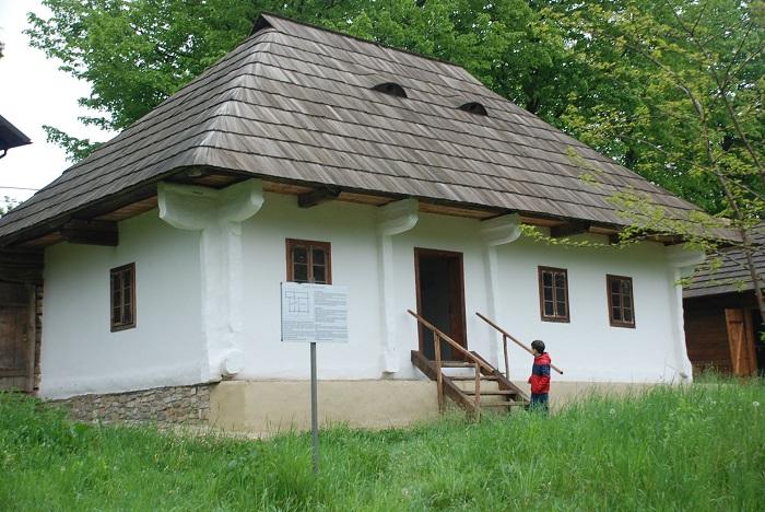 travelblog-moldova-suceava-bucovina (14)