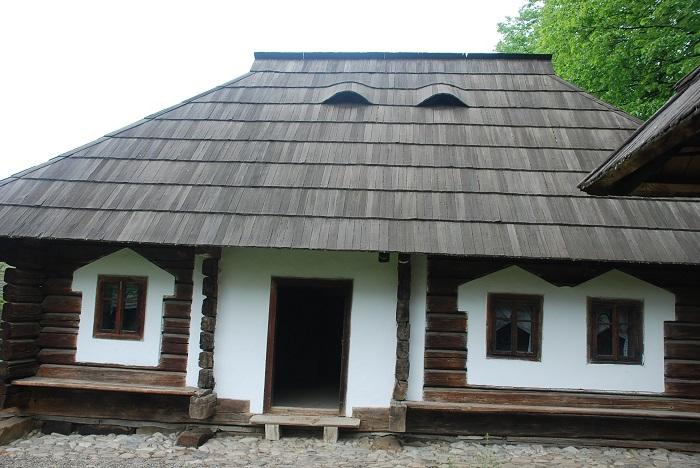 travelblog-moldova-suceava-bucovina (16)