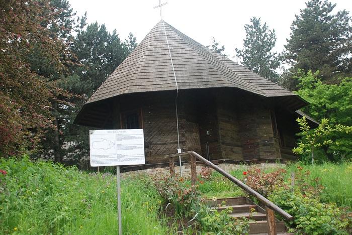 travelblog-moldova-suceava-bucovina (18)