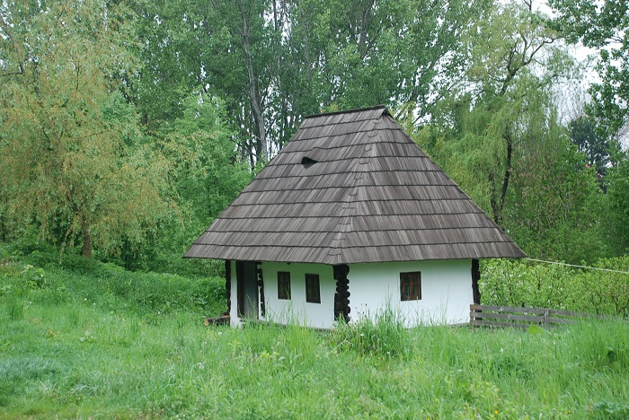 travelblog-moldova-suceava-bucovina (19)