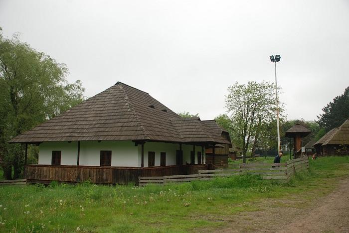 travelblog-moldova-suceava-bucovina (20)