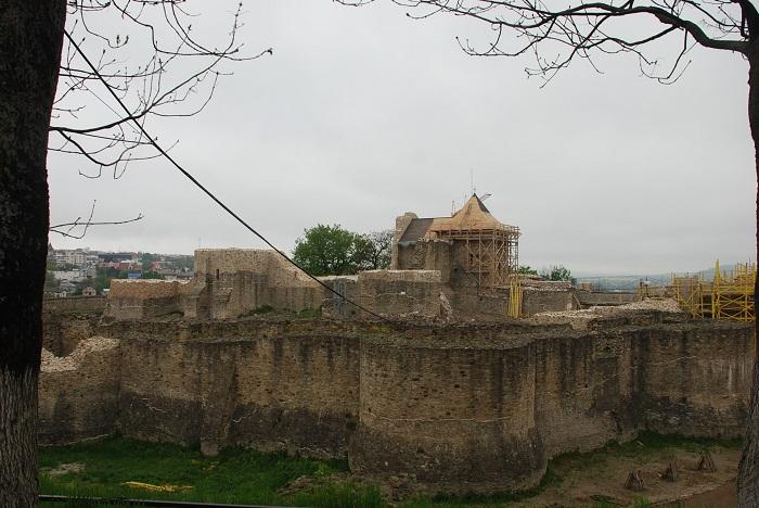 travelblog-moldova-suceava-bucovina (3)