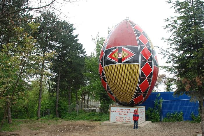 travelblog-moldova-suceava-bucovina (4)
