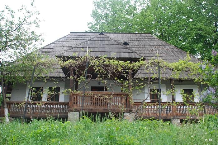 travelblog-moldova-suceava-bucovina (8)