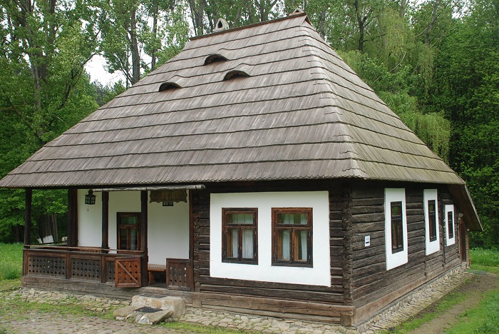 travelblog-moldova-suceava-bucovina (9)