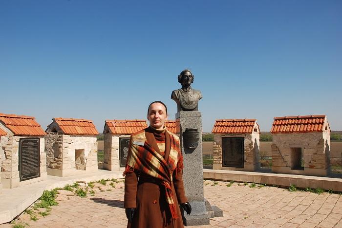 travelblog-tighina-transnistria (1)