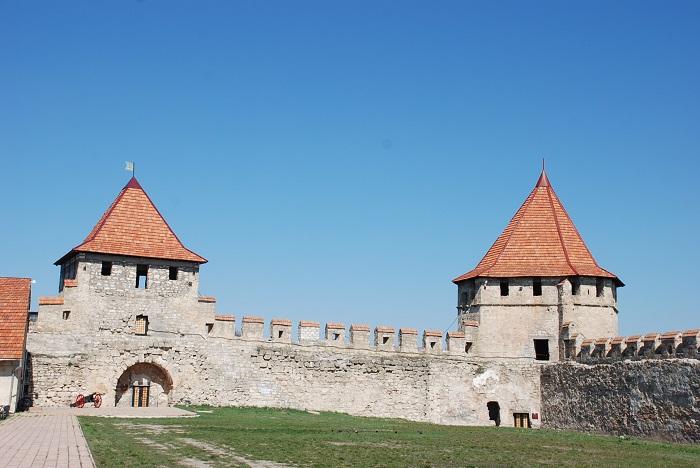 travelblog-tighina-transnistria (11)