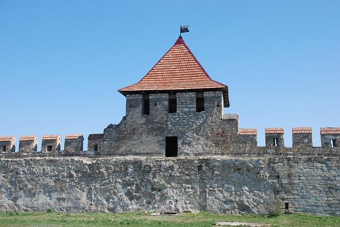 travelblog-tighina-transnistria (12)