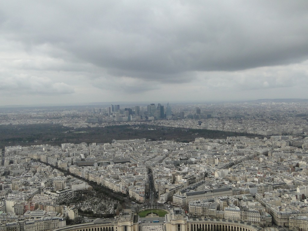 travelblog turn eiffel (10)