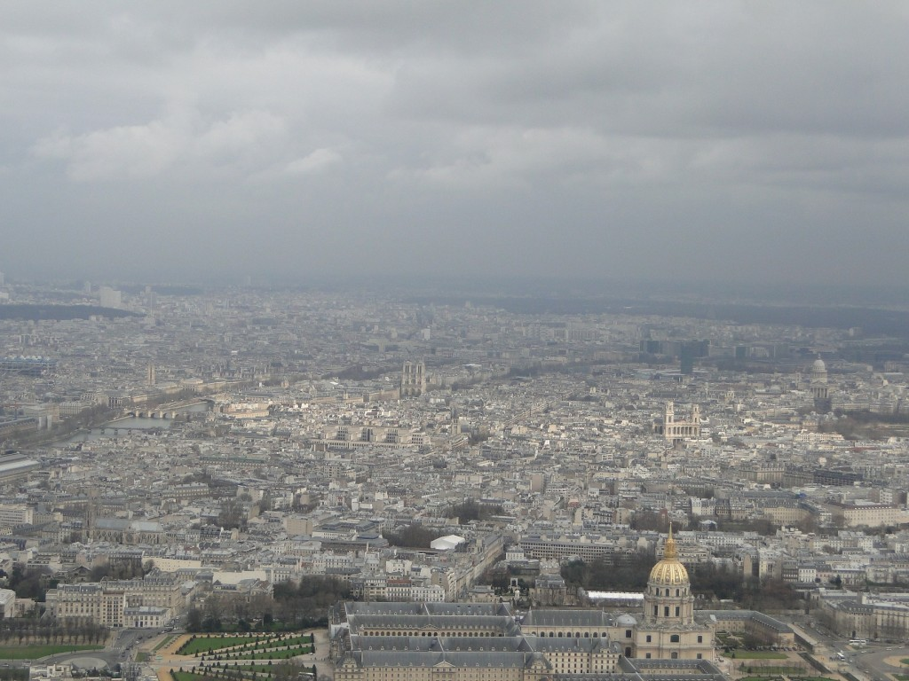 travelblog turn eiffel (11)