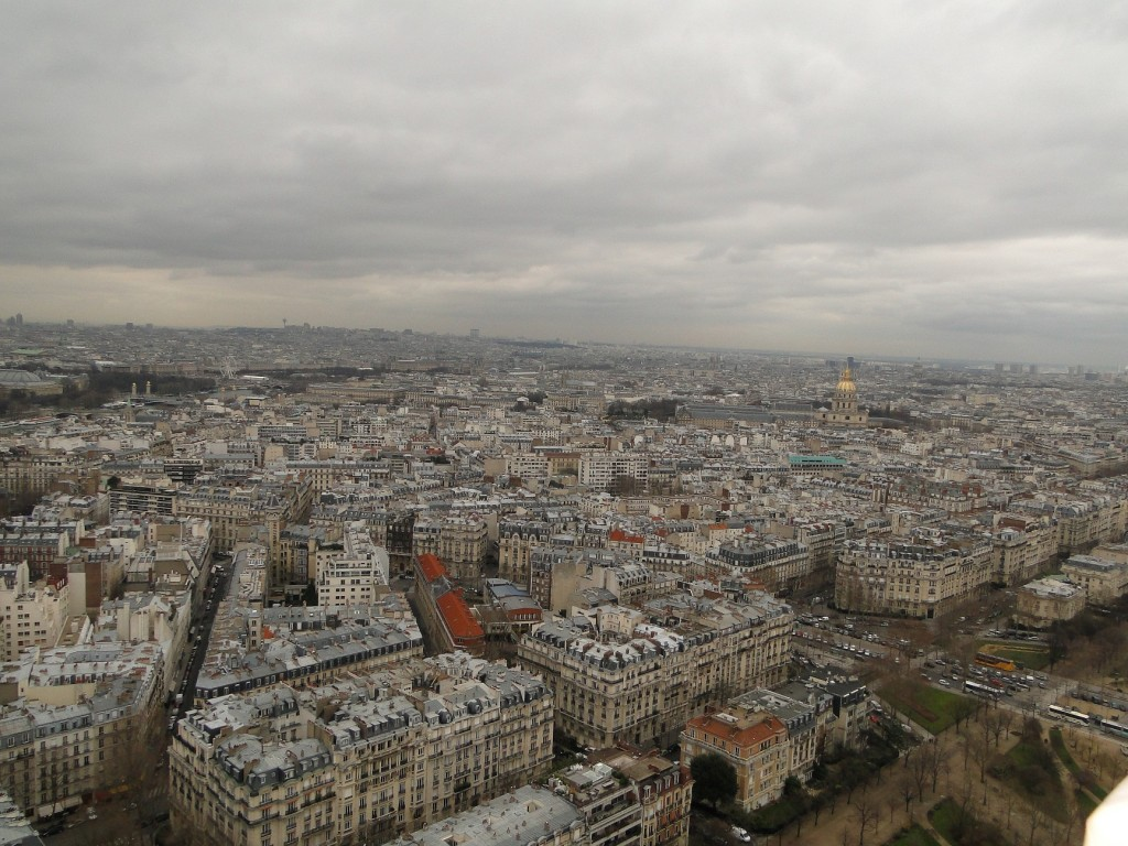 travelblog turn eiffel (2)