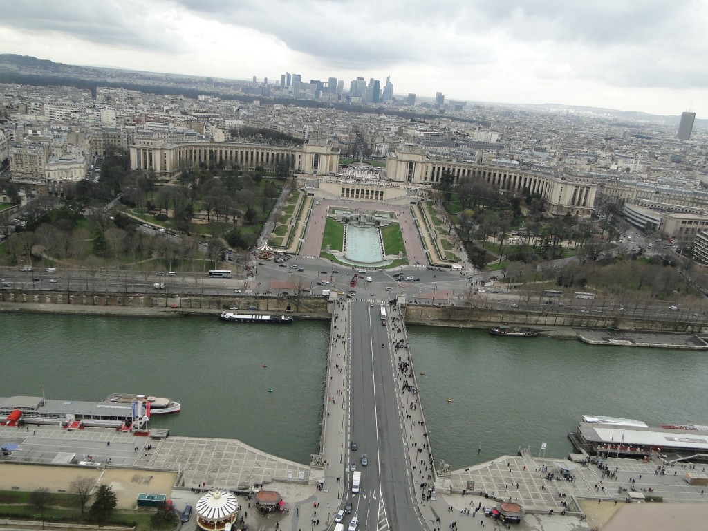 travelblog turn eiffel (8)