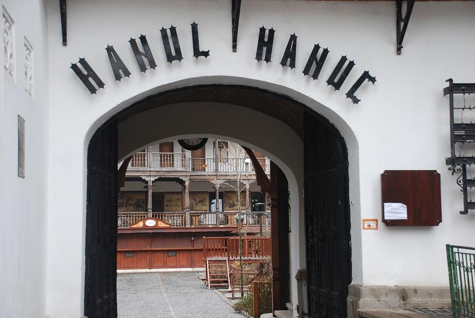 travelblog.md Hanul lui Manuc (2)
