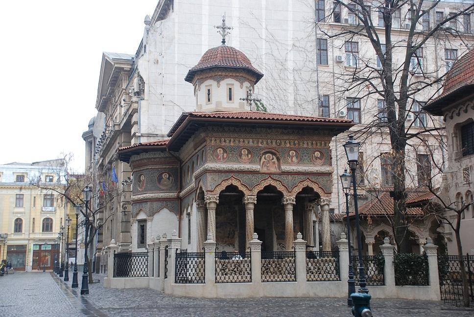 travelblogmd Bucuresti1 (4)