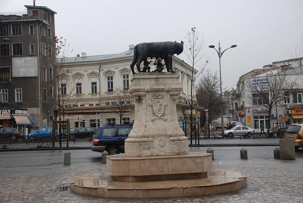 travelblogmd Bucuresti1 (6)