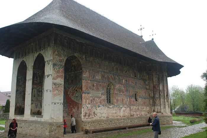 travelblogmd-bucovina-humor (5)