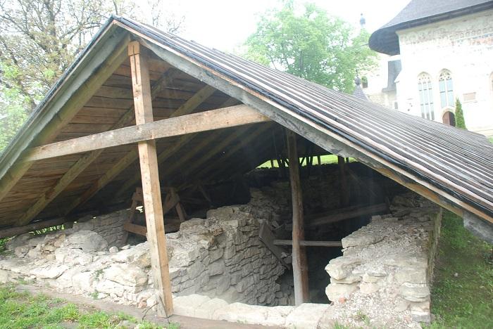 travelblogmd-bucovina-probota (2)
