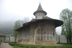 3 zile în Bucovina (III)