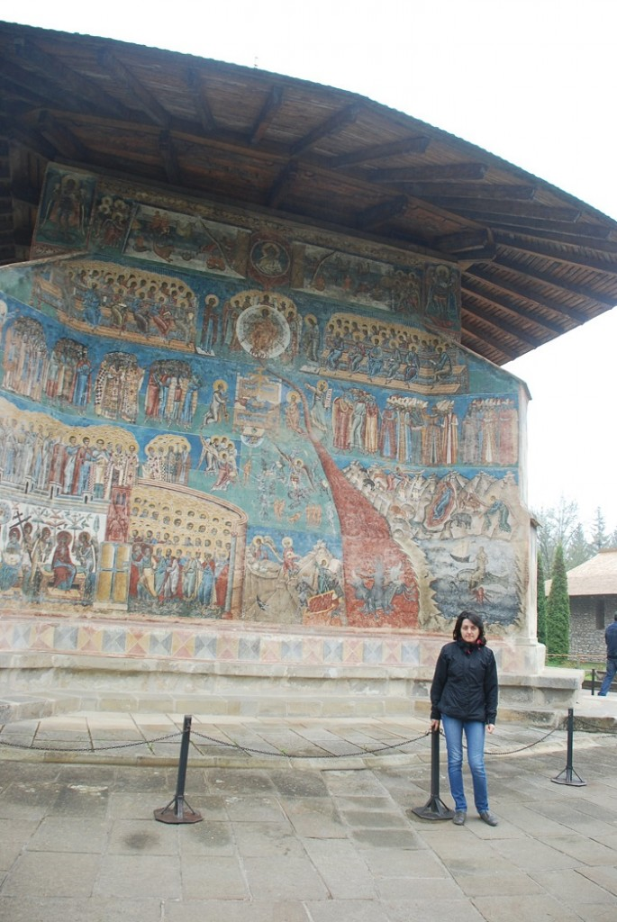 travelblogmd-bucovina-voronet (5)