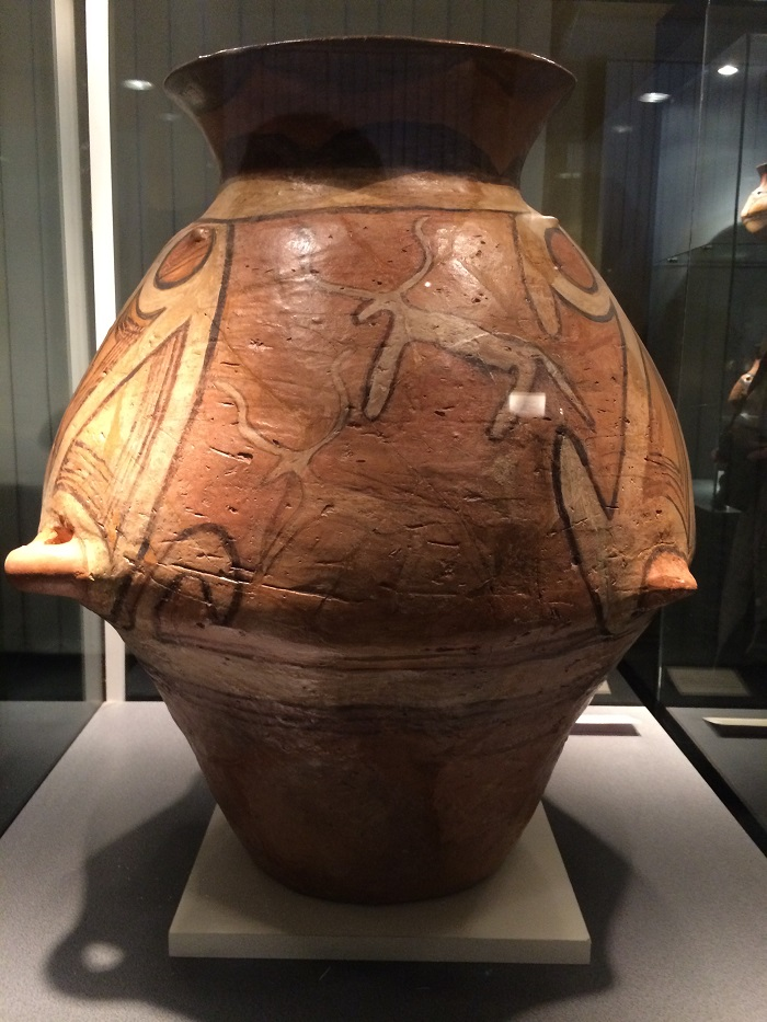 travelblogmd-cucuteni (5)