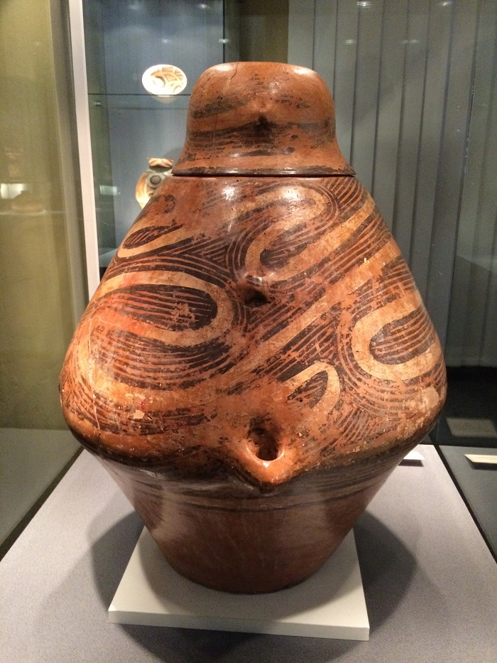travelblogmd-cucuteni (6)