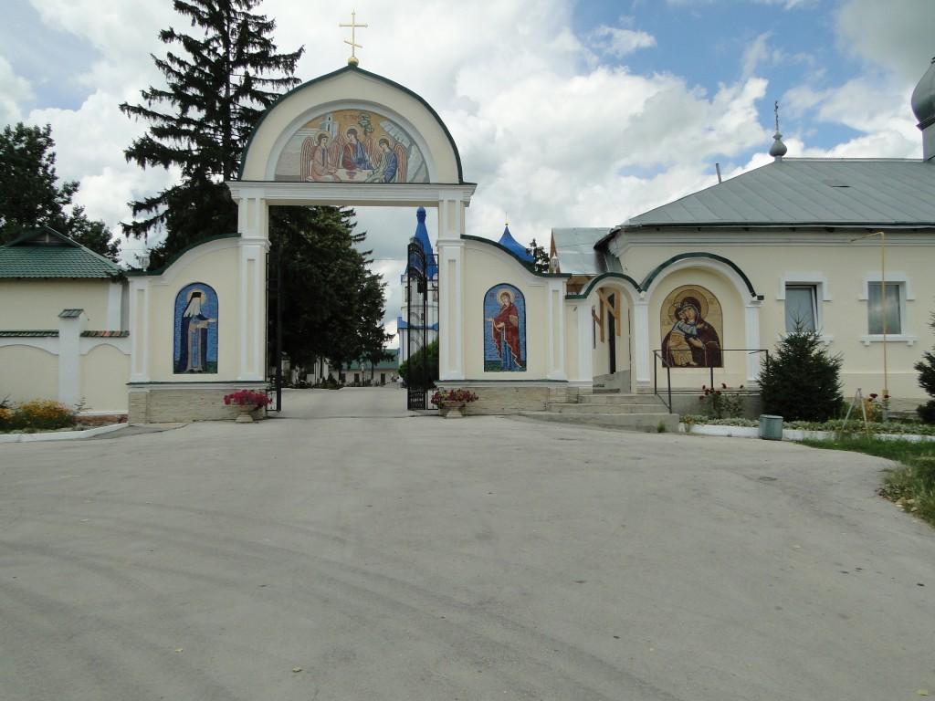 travelblogmd-manastiri (3)