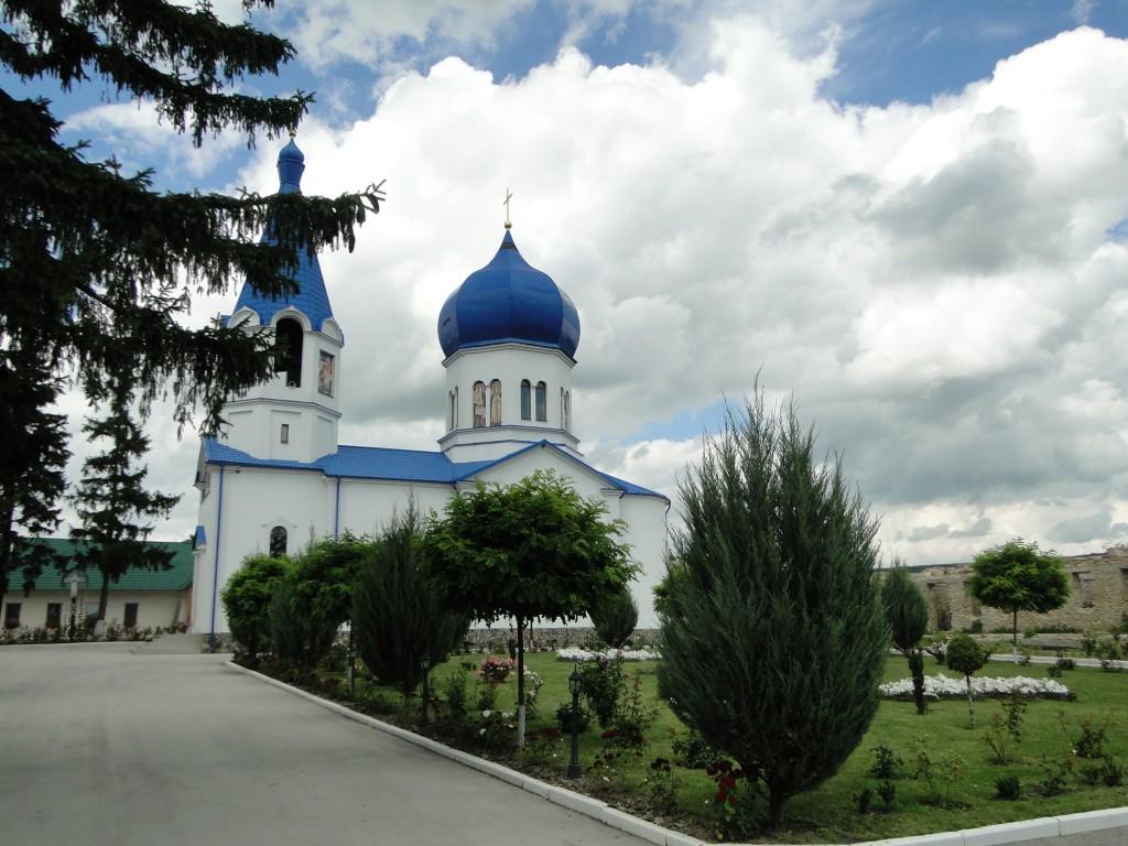 travelblogmd-manastiri (4)