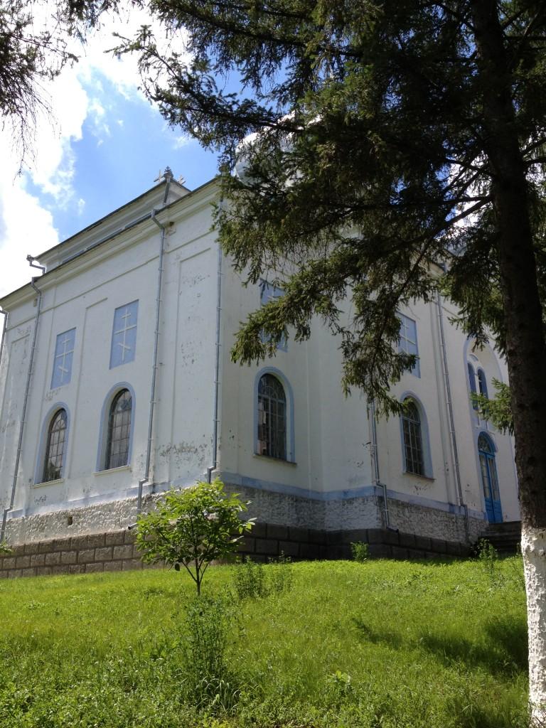 travelblogmd-manastiri (7)