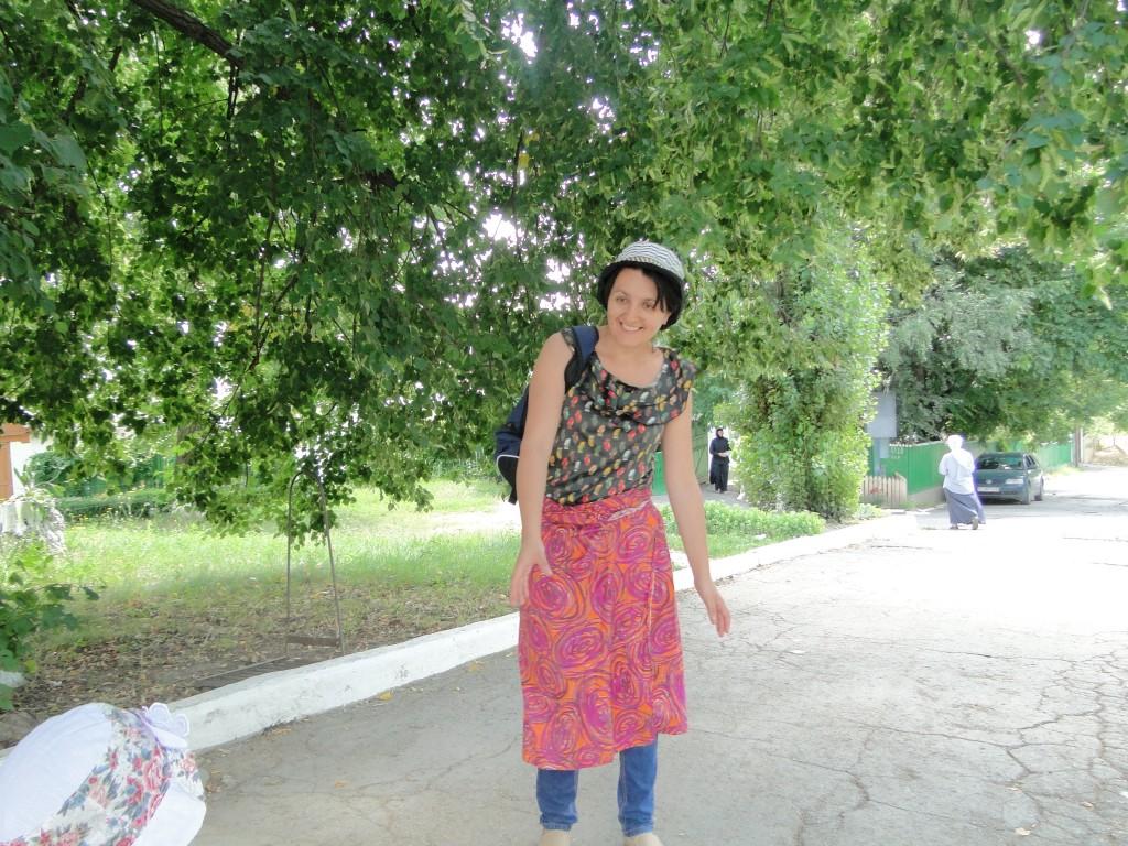 travelblogmd-raciula