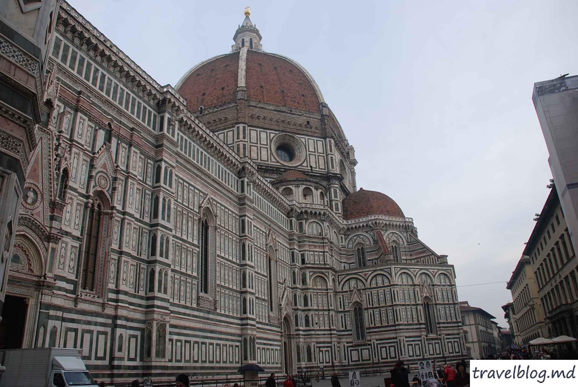 travelblogmdFirenze (1)