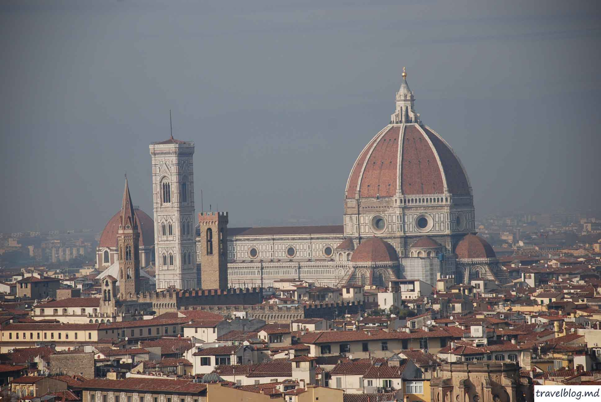 travelblogmdFirenze (11)