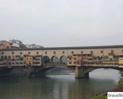 O zi în Florenţa-ce vizitezi?