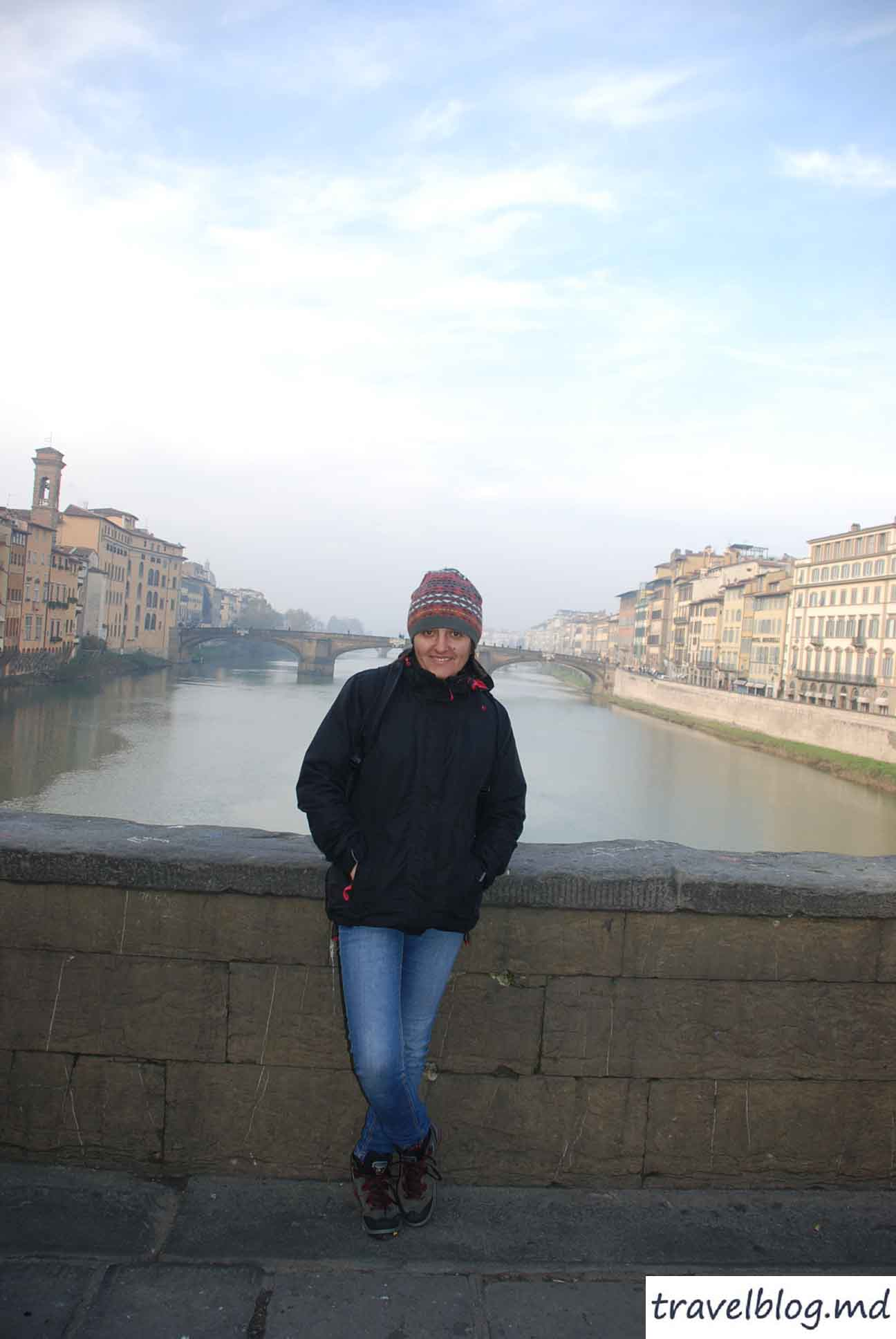 travelblogmdFirenze (9)