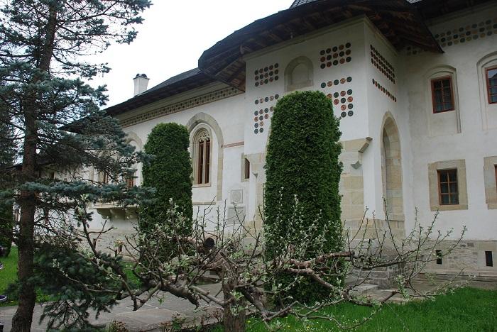 travelblogmoldova-bucovina-manastiri (10)