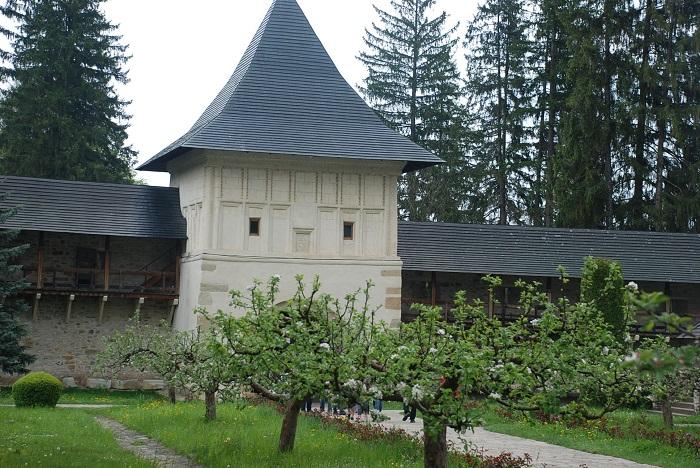 travelblogmoldova-bucovina-manastiri (11)