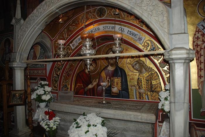 travelblogmoldova-bucovina-manastiri (12)
