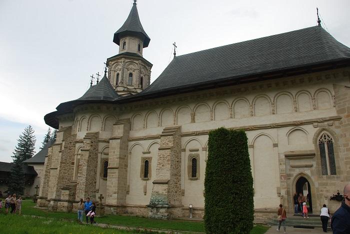 travelblogmoldova-bucovina-manastiri (15)
