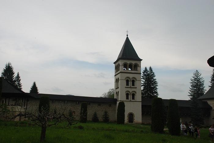 travelblogmoldova-bucovina-manastiri (16)