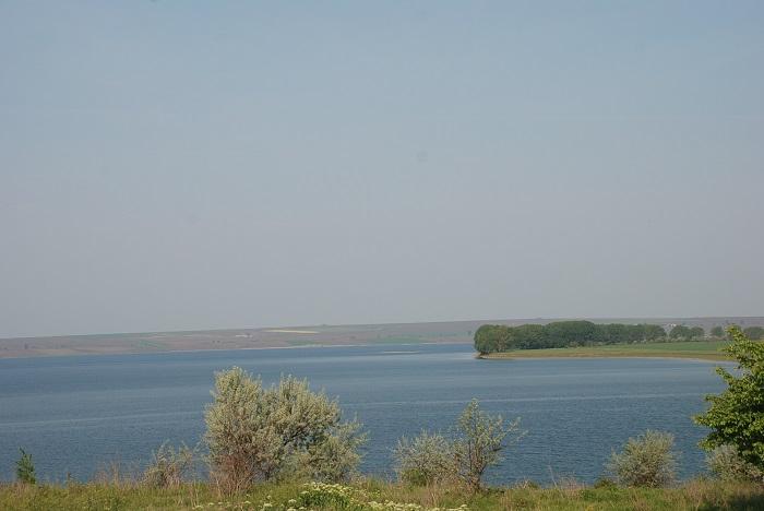 travelblogmoldova-bucovina-manastiri (2)