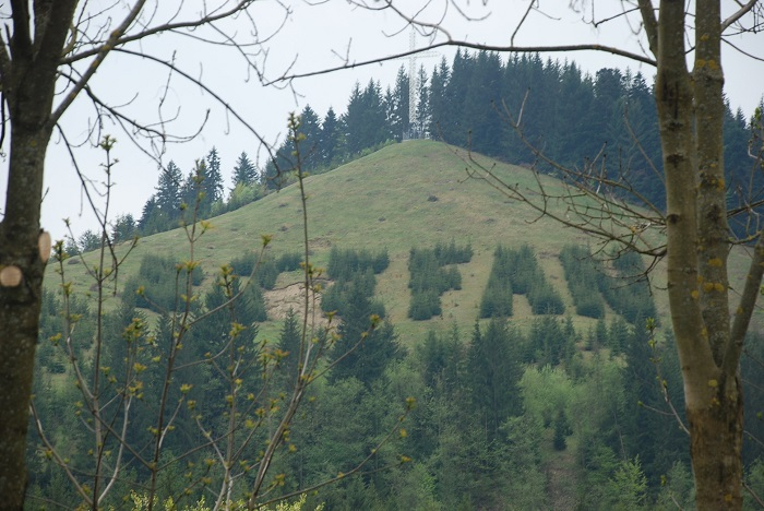 travelblogmoldova-bucovina-manastiri (22)