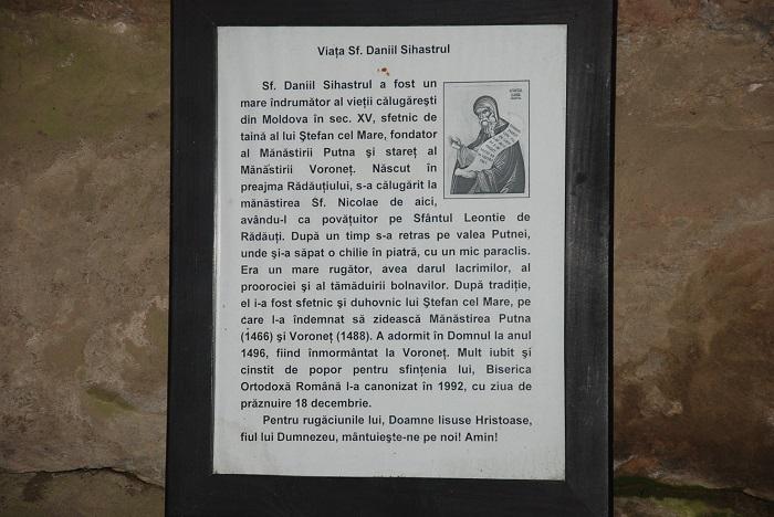 travelblogmoldova-bucovina-manastiri (24)