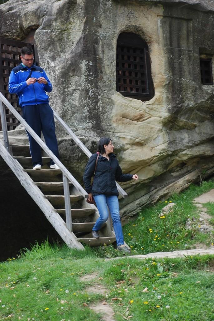 travelblogmoldova-bucovina-manastiri (25)