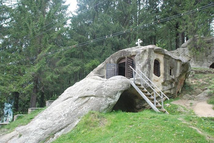 travelblogmoldova-bucovina-manastiri (26)