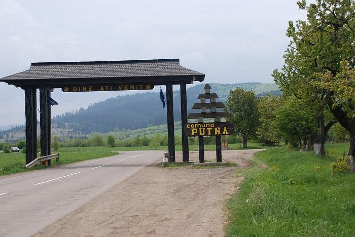 travelblogmoldova-bucovina-manastiri (6)
