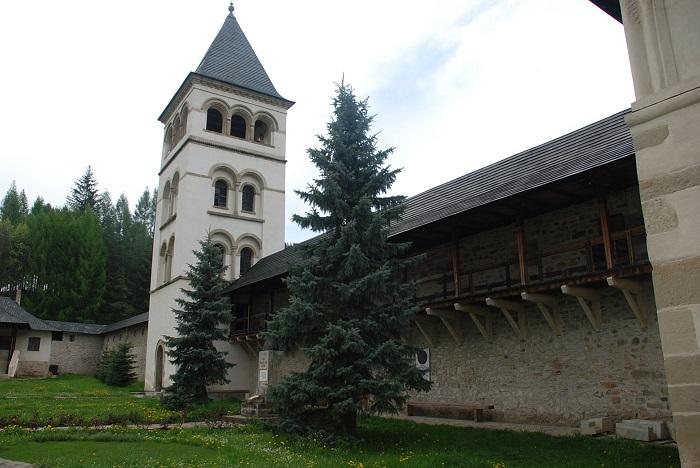 travelblogmoldova-bucovina-manastiri (7)